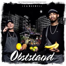 lx-maxwell-obststand-cover