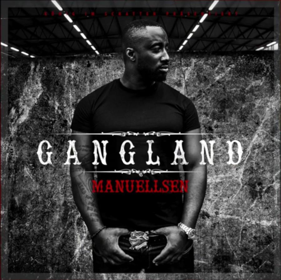 manuellsen-gangland-cover