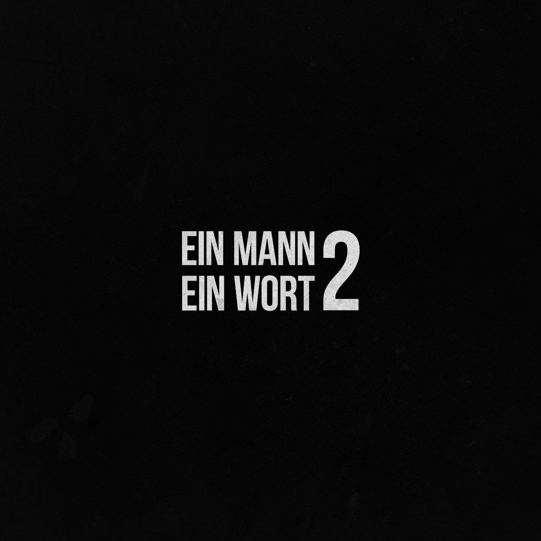 massiv-1-mann-1-wort-2