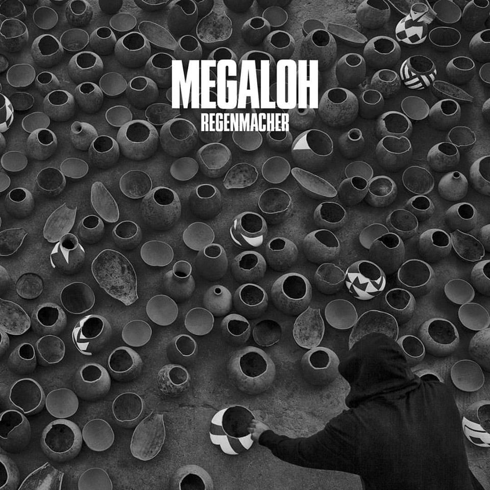 megaloh-regenmacher