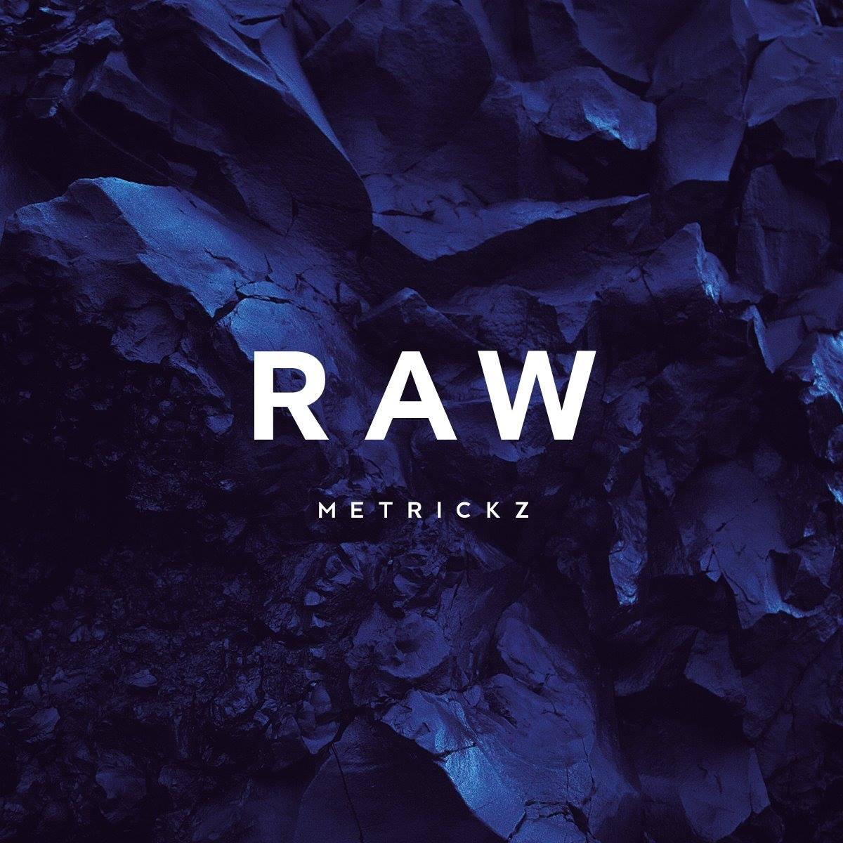 metrickz-raw