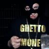 Money Boy – Pimmelberger (Video)