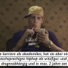 Money Boy bei Disslike (Teil 2) (Video)