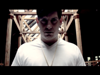 Money Boy – Vom Winde verweht feat. Maverick Berlin (Video)