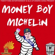 moneyboy-michelin