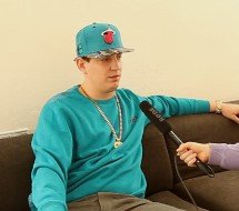 moneyboy_interview_thumb
