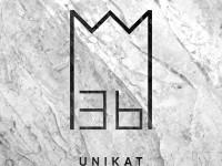 """Mosh36: Cover von """"Unikat"""" veröffentlicht"""