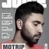 """""""Mama"""": MoTrip erklärt den Titel seines neuen Albums"""