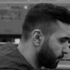 MoTrip – Alien EP (Videosnippet)