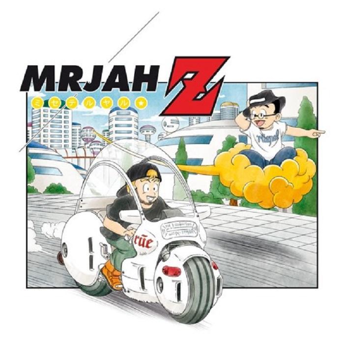 mrjah_z