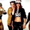 Naya Isso – Dougface (Video)