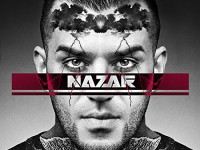 Nazar – Camouflage (Review)
