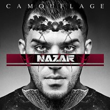 nazar-camouflage-cover