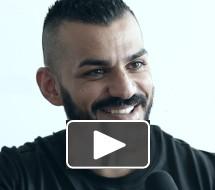 nazar-interview-thumb