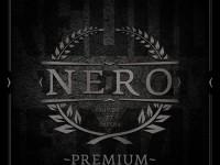 Vega – Nero (Album)