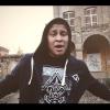 Nicone – Junge aus den 90ern (Video)