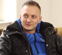 olexesh-interview-thumb