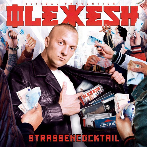 olexesh-strassencocktail-cover