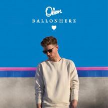 olson-ballonherz-cover