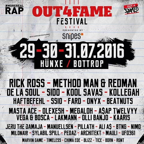 out4fame_flyer_2016_0
