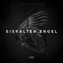 pa-sports-eiskalter-engel-cover