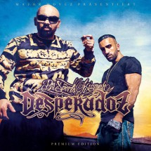 pa-sports-kianush-desperadoz-cover