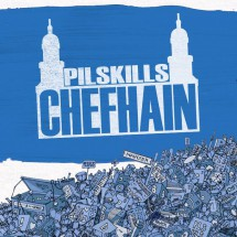 pilskills-chefhain