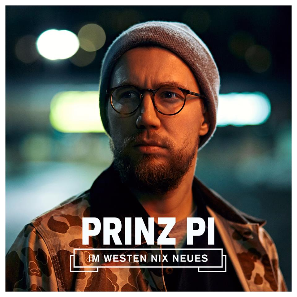 prinz-pi-im-westen-nix-neues