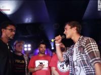 Rap am Mittwoch: Saisoneröffnung vom 3. September (Videos)