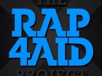 Rap 4 Aid: Von Kollegah, Kool Savas & Laas Untld. signierter Baseballschläger wird versteigert