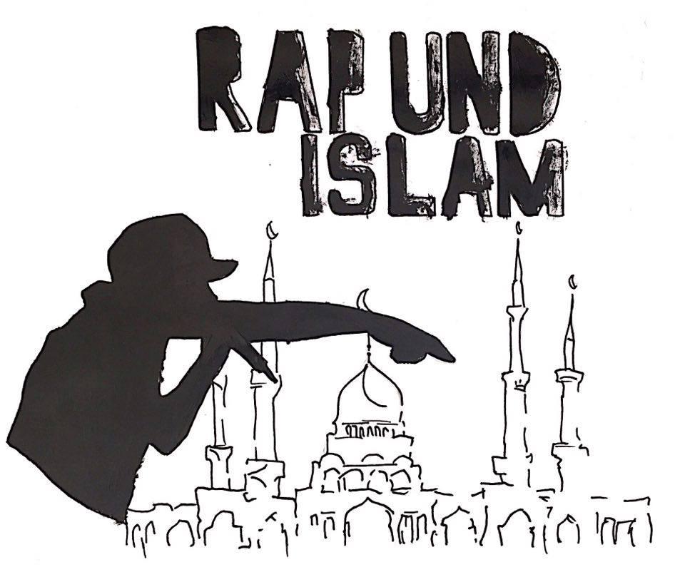 rap_islam