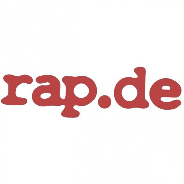 rapde_logo