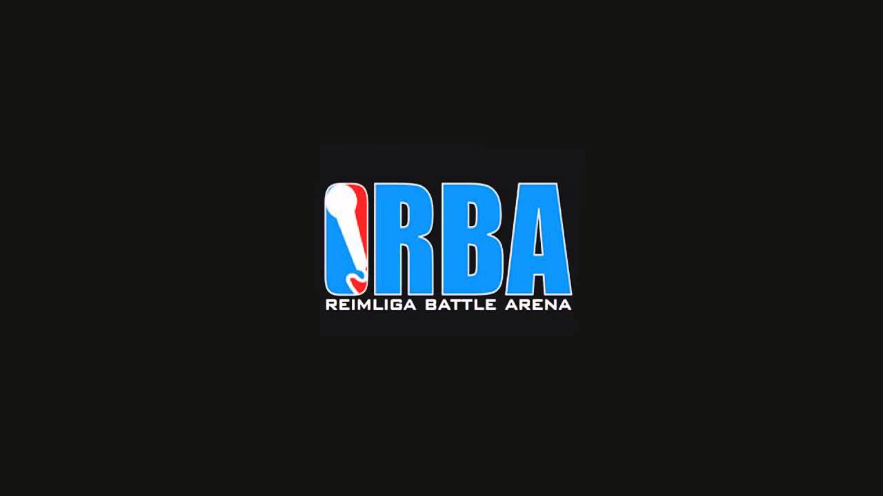 RBA-Battle Lyr1c (Cro) vs. BlaDesa hat einen Sieger