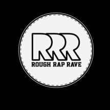 rough rap rave