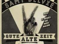 """Samy Deluxe veröffentlicht """"Gute alte Zeit"""" Mixtape"""