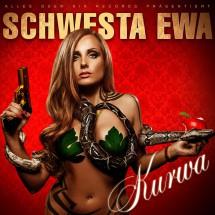 schwesta-ewa-kurwa-cover