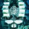 """Sido veröffentlicht Tracklist von """"30-11-80 Live"""""""