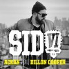 Sido – Ackan feat. Dillon Cooper (Video)