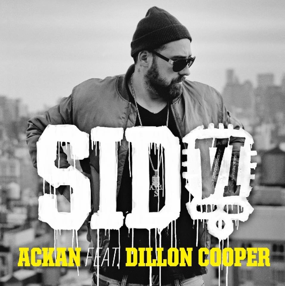 Sido Vi Ist Mehr Auf Rap Fokussiert Als 30 11 80 Rap De