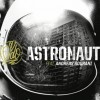Sido – Astronaut feat. Andreas Bourani (Snippet)
