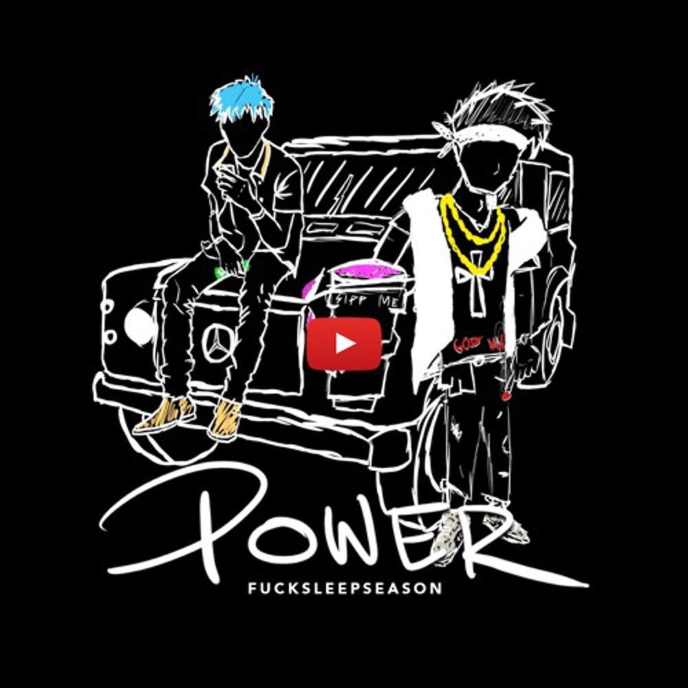 sierra-kidd-power