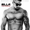 """Silla: Cover und Releasedate von """"Audio Anabolika"""" veröffentlicht (Update)"""