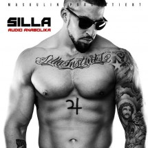 silla-audio-anabolika-cover