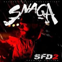 snaga-sfd2-cover