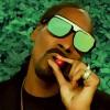 Snoop Dogg feat. Stevie Wonder – California Roll (Video)