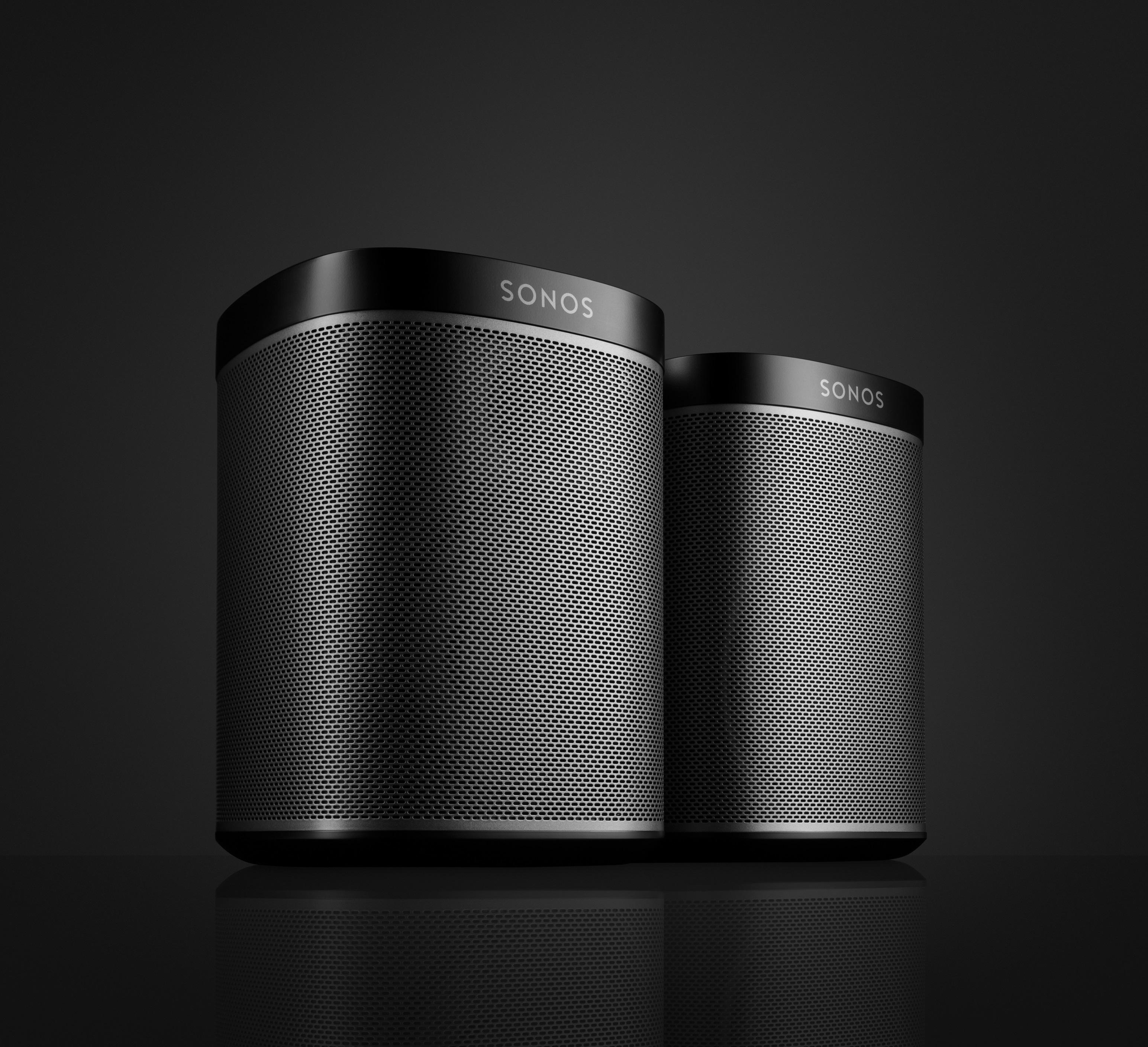 sonos-play-1-pair-black