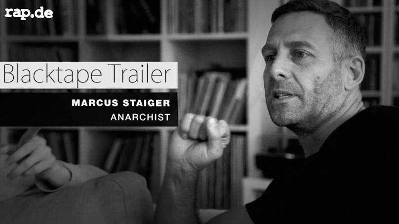 staiger-blacktape-trailer