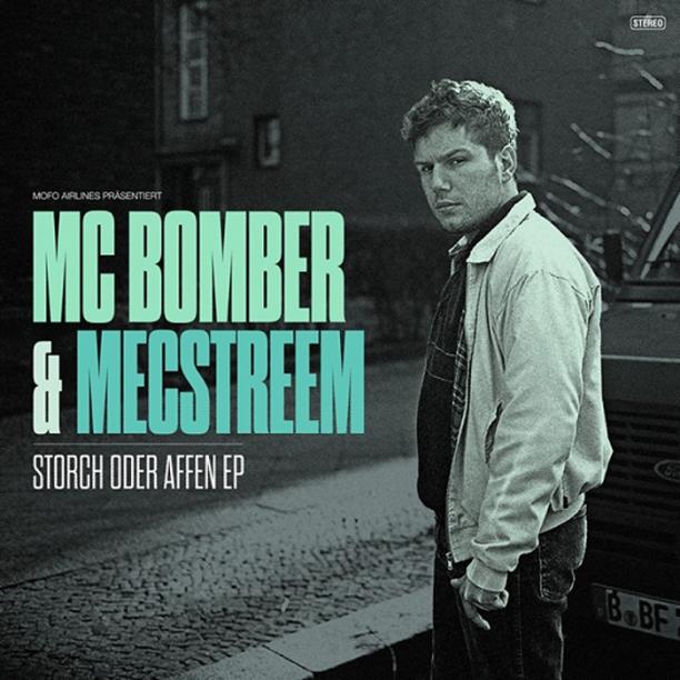 storch-oder-affen-mc-bomber