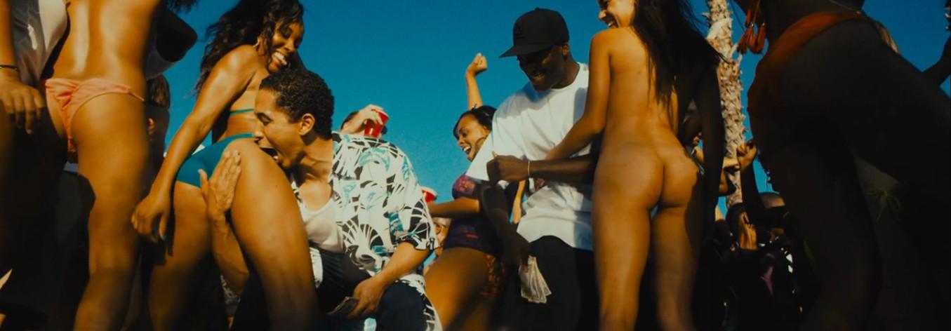 """Alles zum Film """"Straight Outta Compton"""""""