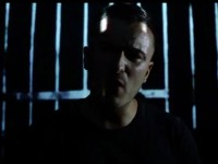 Tilos – Boykott (Video)